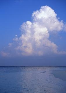 海上度假0185