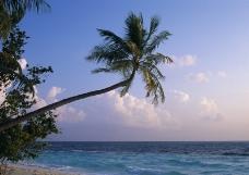 海上度假0099