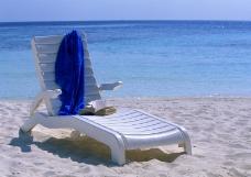 海上度假0162