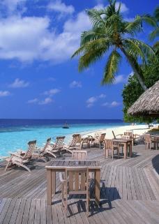 海上度假0160