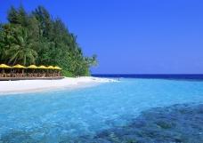 海上度假0178