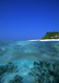 海上度假0174