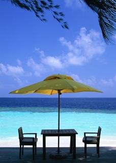 海上度假0154