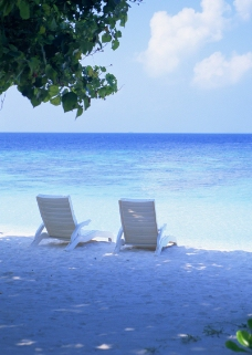 海上度假0165