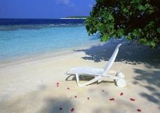 海上度假0161