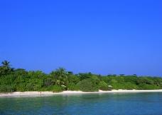 海上度假0173