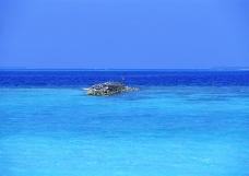 海上度假0183
