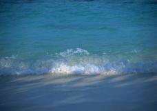 海上度假0169