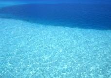 海上度假0167