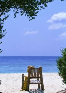 海上度假0148