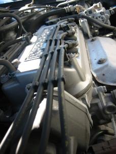 汽油能源0077