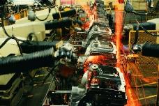 现代工业1241