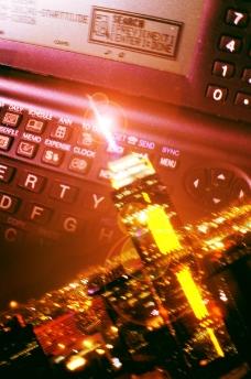 畅通科技0152