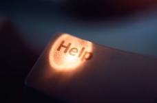 鼠标键盘0096