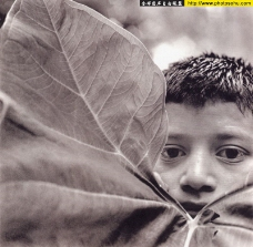 第十屆人物攝影廣告0029