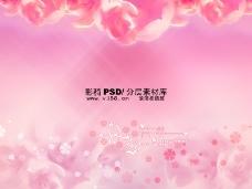 浪漫柔情0387