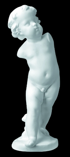 石膏艺术0097