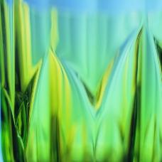 玻璃文化0018