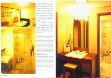 温馨居室0101