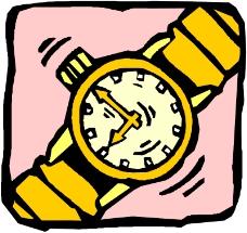 时间0221