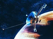 卫星通讯0163