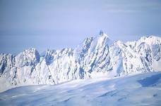 冬天雪景0024