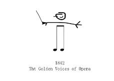 音乐团0022