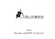 音乐团0026